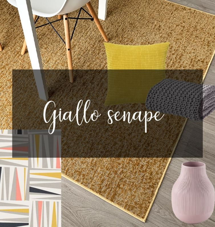 imm-post-giallo-senape-c