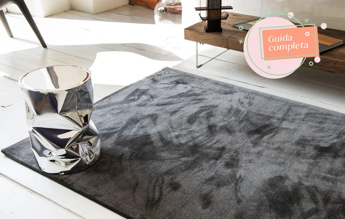 Dimensioni Tappeto Davanti Al Divano come scegliere il tappeto – pavicasa