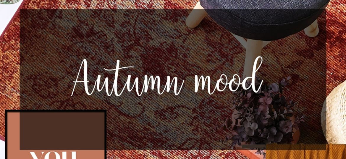 imm-post-autumn
